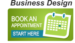 Book a Business Appointment