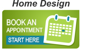 Book a Home Appointment