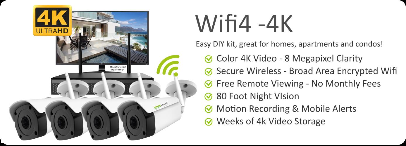 wifi4-4k