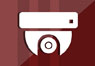 Selecting the Righ Cameras