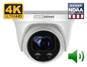 Pro70D-4K