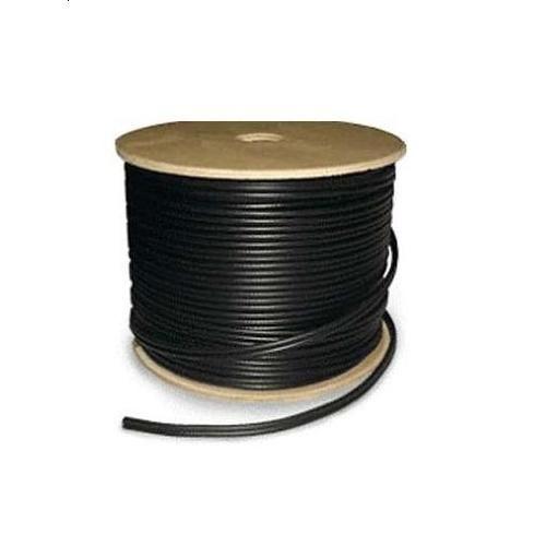 1000' Siamese Cable