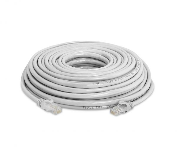 100' Network Cat6 Cable