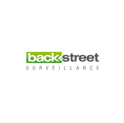24 Camera CCTV 4K Video Surveillance solution for business