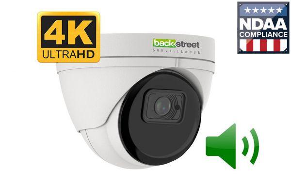 Pro90D-4K