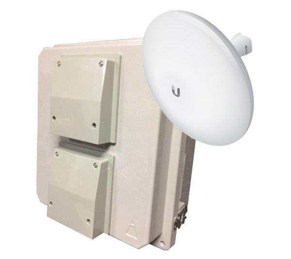 Sentry Long Range Wifi Transmission Kit