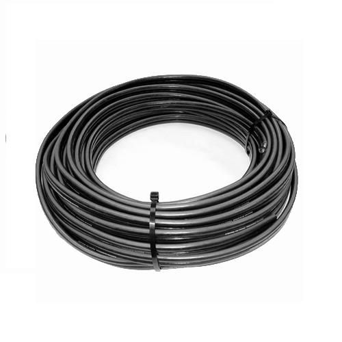 100' Power Cable