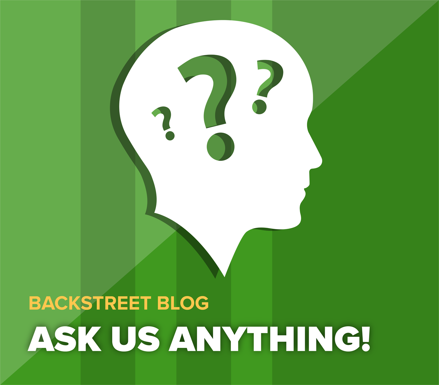 Ask Questions & Get Expert Answers