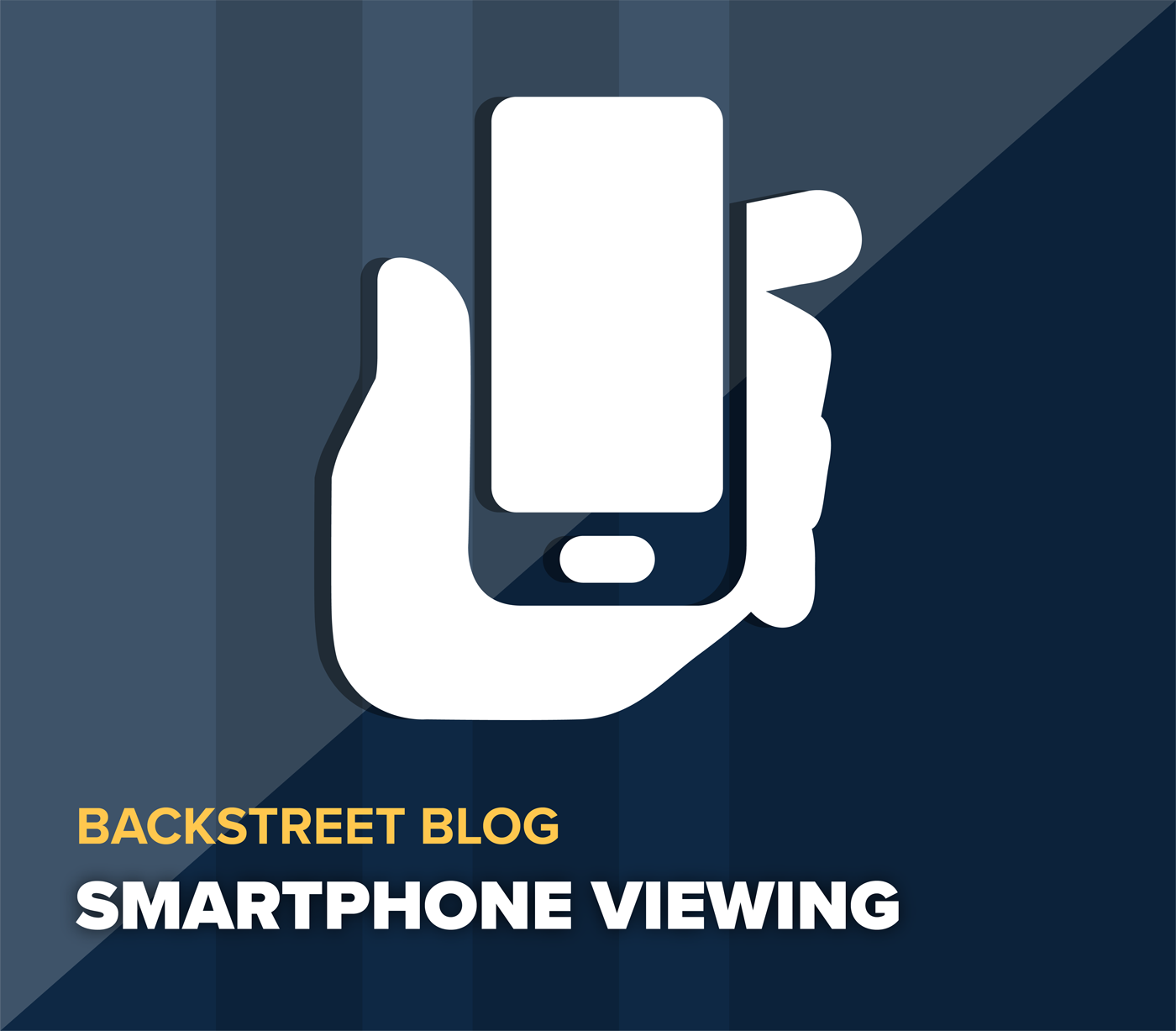 Smart Phone Camera Viewing & Control - How it Works